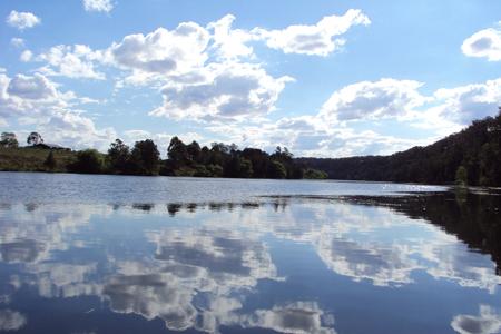 Hawkesbury_River_Web