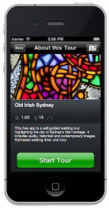 OldIrishSydney_About_screengrab-157x300